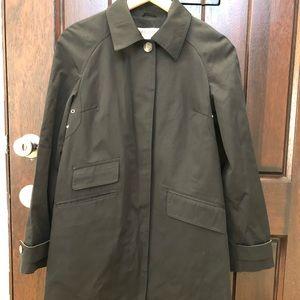 MICHAEL by MICHAEL KORS women's coat size Small